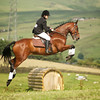 Saddleworth Riding Club Summer Show :