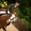 Dressage 22nd July Friezland Arena :