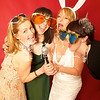 Wedding Photobooth in Uppermill : ANDREA AND JOHN'S FAB PHOTOBOOTH