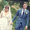 Mel and Ed Lake District Wedding :