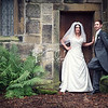 Carly and Paul's Narnia Wedding : The wonderful Carly and Paul's Narnia themed wedding in Ripponden and East Riddleston Hall.